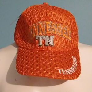 NWT Tennessee Hat